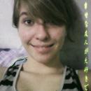 Emilly Scabora