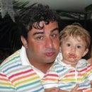 Beto Rodrigues