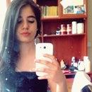 Yeliz Aydın