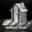 Herman's House The Film