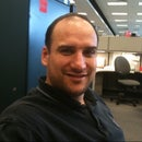 David Andreadakis