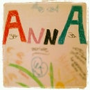 Anna D.