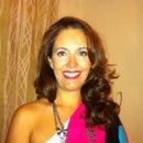 Ivette Ruiz