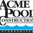 Acme Pool Construction & Services