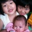 Hannaco Ng Siew Han