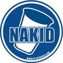 NAKID Social Sports