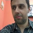 Adriano Amorim