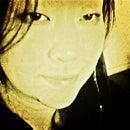 Lisa Y.