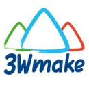 3Wmake