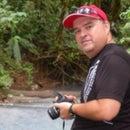Allan Cordero