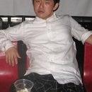 Akira Shintaku