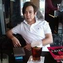 Adrian Ting