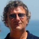 Giancarlo Rossini