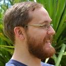 Brandon Kraft