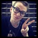 Zack Judson