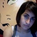 Kassandra Hinojosa