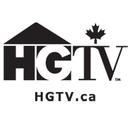 HGTV Canada
