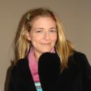 Angela Capistran