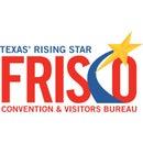 Visit Frisco, Texas