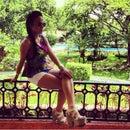 Thalia Garcia