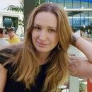 Victoria Strokova