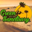 Hotel Green Sanctuary nosara - costa rica