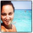 Gianna Varaga