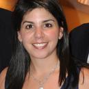 Stephanie Stamas