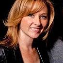 Mandy Arnold