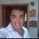 Luis Guida