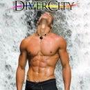 Divercity MX