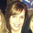 Erin Trent Hohman