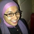 Fira Nurainni