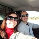 Bruno & Lina Esteves Macedo