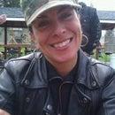 Patty Salgado
