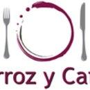 Arroz y Cafe