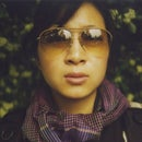 Jenny Ung