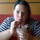 Heather Cockerham