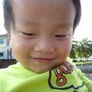 Wen Qi Teo