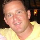 Ryan MacCauley