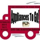 Appliances To Go