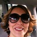 Lynn Sandoval