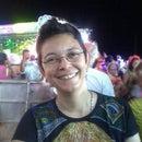 Flávia Cunha