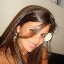 Priscilla Ann Fauza