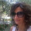 Serenella Ruggieri