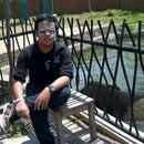 Havidz Aziz