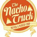 The Nacho Truck