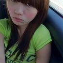 Rebecca Zheng Xueting