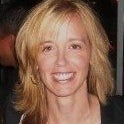 Maureen D'Isa Carlson