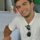 Ricardo Alves Brandão